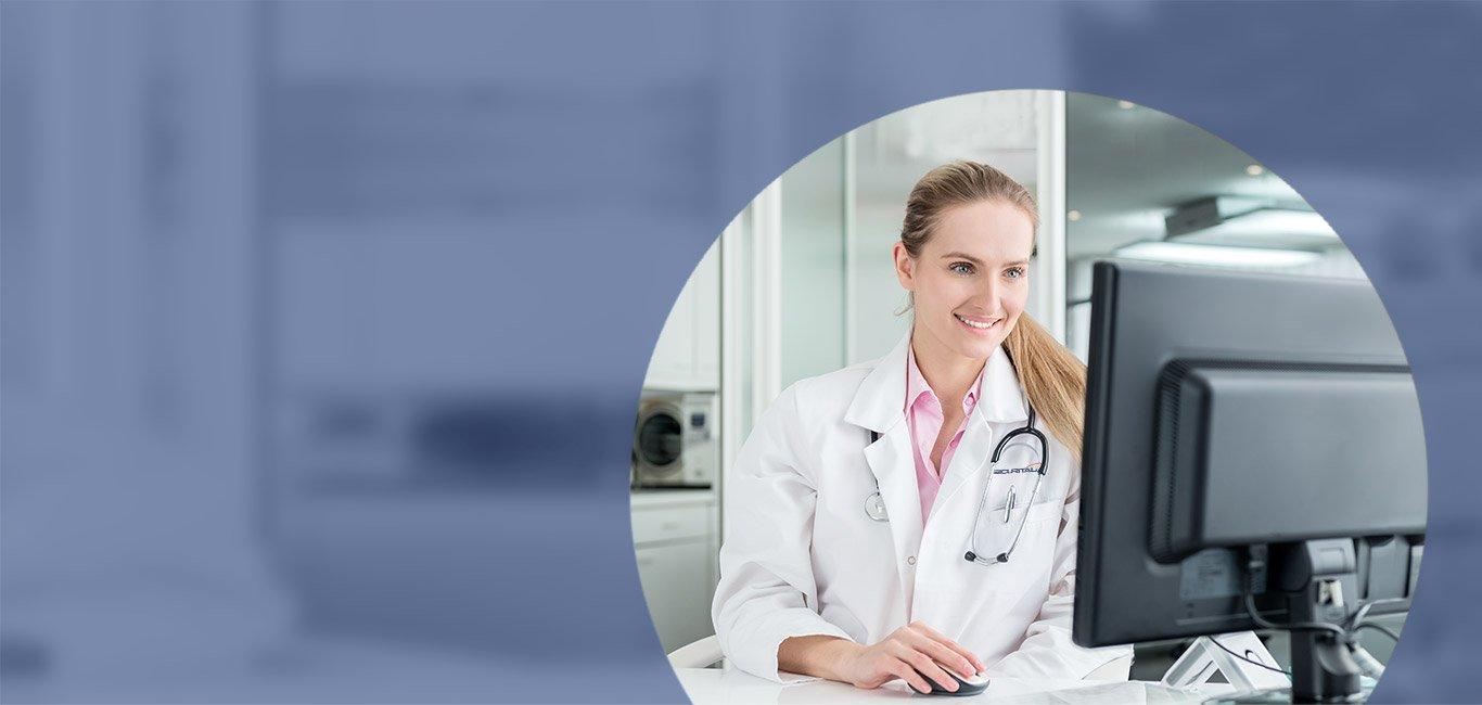 Presidio infermieristico
