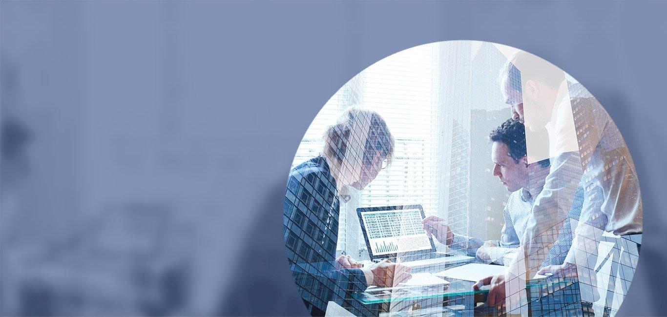 Outsourcing della funzione di sicurezza aziendale