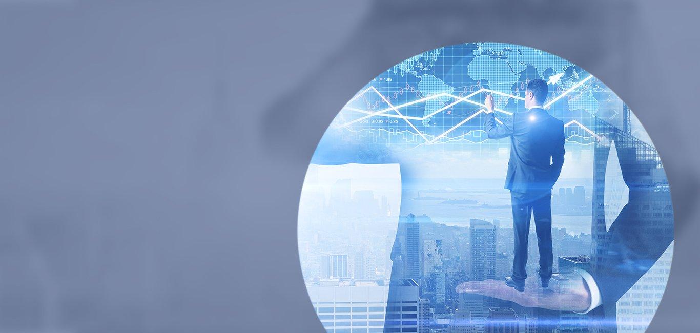 Investigations, privacy e fraud prevention