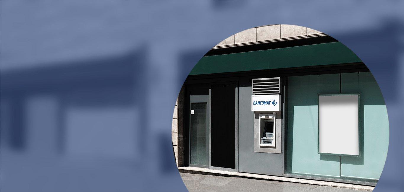 Banche agenzie