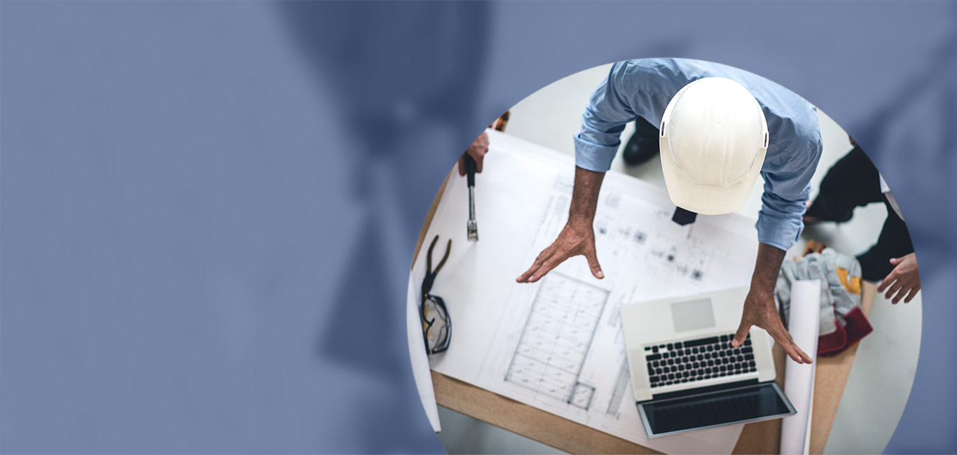 Sicurezza nel campo dell'ingegneria e delle Costruzioni