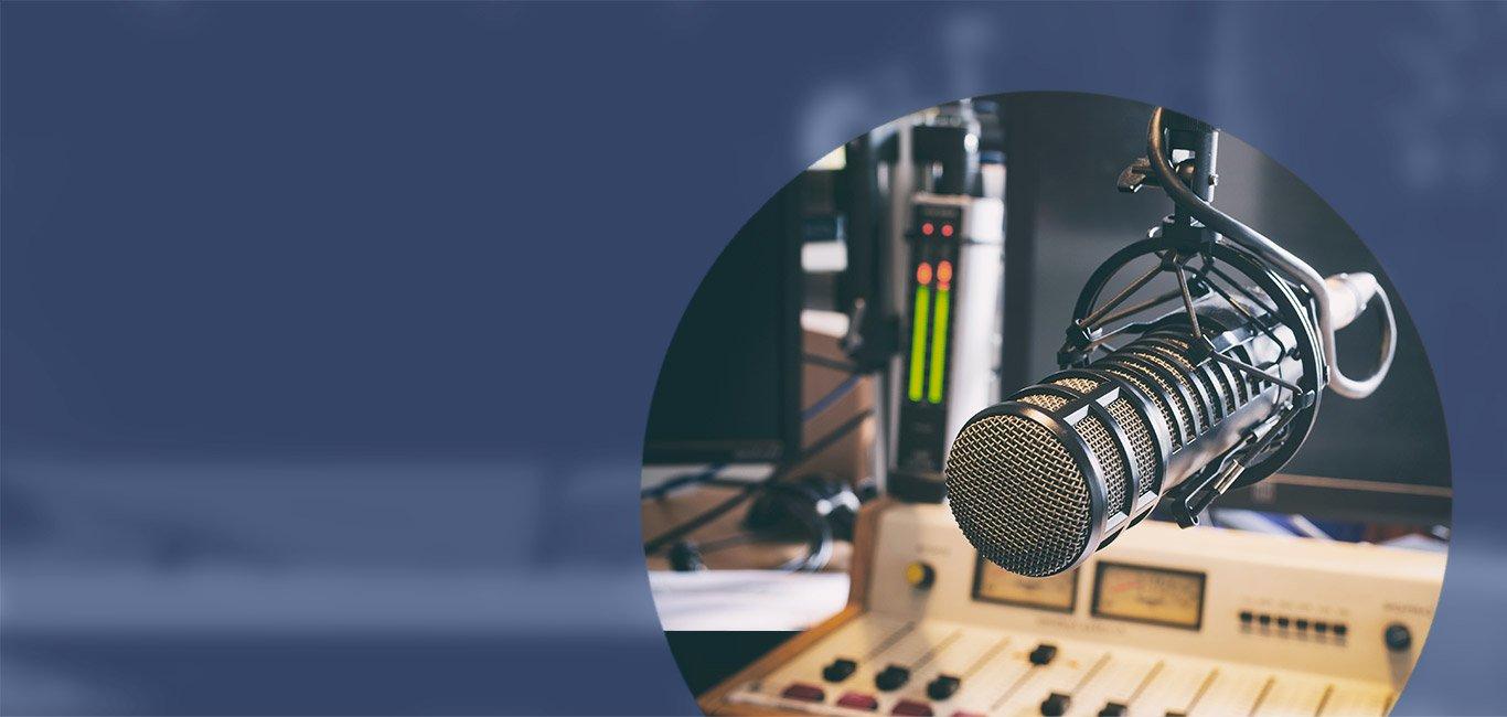Radio e Televisioni