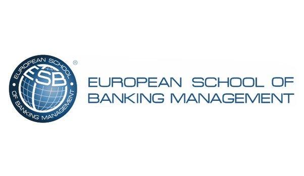 IVRI premiata European School of Banking Management