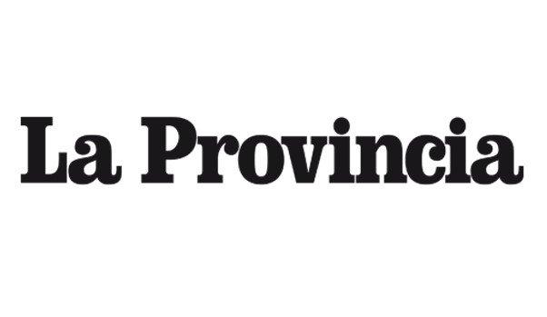 La provincia como