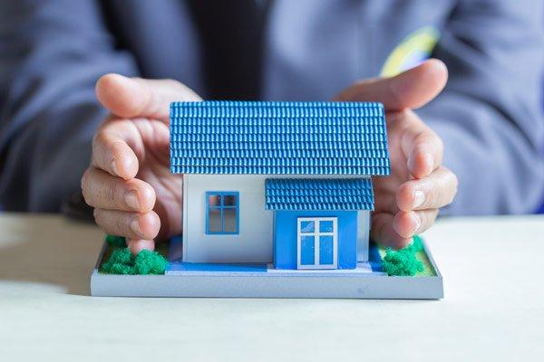 Come funziona l'assicurazione per i furti in casa?