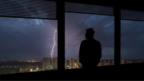 Allarme e blackout: cosa fare in mancanza di corrente?